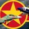 Quân ủy Trung ương thông tin chính thức vụ Su-30MK2, Casa-212 rơi, tiếp tục xác định nguyên nhân rơi