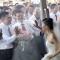 Báo động: Sắp tới 4,3 triệu đàn ông Việt sẽ không thể lấy được vợ