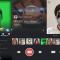 Facebook Live cho phép live stream 2 người và phòng chờ cho người xem trước khi phát sóng