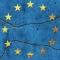 Cử tri Anh hối tiếc vì đã bỏ phiếu cho Brexit, nhiều người bỏ phiếu xong mới đi Google xem EU là gì