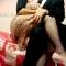 Phát hiện vợ ngoại tình với sếp để thăng chức
