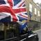 40.000 người London đòi độc lập sau khi Anh bỏ phiếu rời EU
