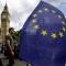 Dân Anh lại đòi tổ chức một cuộc trưng cầu mới