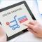 Người bán hàng online có bị xử lý theo điều luật mới trong Luật Hình sự?