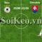 Soi Kèo nhận định trận Đức – Slovakia 26/06 23:00