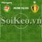 Soi Kèo nhận định trận Hungary – Bỉ 27/06 02:00