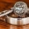 Chàng trai và chiếc nhẫn của nhà thông thái: Câu chuyện giúp bạn đừng bao giờ mất niềm tin vào giá trị bản thân