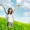 10 điều bạn nên làm mỗi ngày để có một tinh thần khỏe mạnh