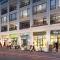Mục đích xây dựng nhà phố thương mại là gì?