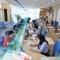 BIDV xác lập vị thế là Ngân hàng số 1 Việt Nam