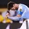 Video: Messi khóc nức nở vì Argentina thua Chile