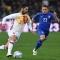 Link xem trực tiếp, link sopcast trận Italia - Tây Ban Nha