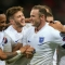 Trận Anh - Iceland: Nhận định, dự đoán kết quả tỷ số