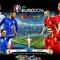 Link xem trực tiếp Tây Ban Nha gặp Italia (ý) hôm nay ngày 27/06/2016