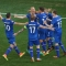 EURO 2016: Danh sách 8 đội bóng lọt vào tứ kết