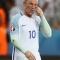 Rooney bật khóc, Hodgson từ chức sau thất bại nhục nhã nhất lịch sử