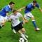 Lịch thi đấu, trực tiếp vòng tứ kết EURO 2016
