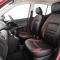 Bọc ghế da ô tô đẹp, chất lượng tốt nhất Đà Nẵng tại trung tâm chăm sóc xe hơi - Nội thất ô tô Đại Mỹ