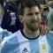 Maradona và Tổng thống Argentina xin Messi đừng bỏ đội tuyển