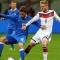 Đức – Italy thắp sáng vòng tứ kết Euro 2016