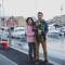 Chúng tôi đã làm cha mẹ ở Na Uy như thế nào - VnExpress