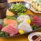 """Phương pháp Sashimi: Cách để hóa giải lời than phiền """"sao bán đắt thế"""" từ khách hàng"""