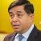 Bộ trưởng Kế hoạch Đầu tư: Có DN FDI chuyển giá, trốn thuế, chiếm đất, gây ô nhiễm môi trường,... nhưng chỉ là thiểu số