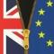 Là người nhập cư, tôi vẫn ủng hộ Brexit để nước Anh thoát khỏi một EU độc đoán và giả tạo