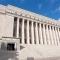 10 tòa nhà chính phủ nổi bật nhất Thế giới