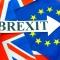"""Sau Brexit, EU sẽ biến thành """"siêu quốc gia châu Âu"""""""