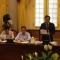 Quốc hội nhận lỗi về sai sót trong Bộ luật hình sự
