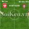 Soi Kèo nhận định trận Ba Lan – Bồ Đào Nha 01/07 02:00