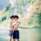 Những bức ảnh đẹp và lãng mạn của đôi bạn