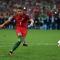 Bồ Đào Nha đáng rất bản lĩnh trên chiến trường EURO 2016