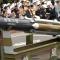 Đài Loan phóng nhầm tên lửa diệt hạm về hướng Trung Quốc
