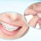 em muốn hỏi có nên hàn răng số 8 không có nên nhổ bỏ răng số 8 không?