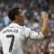 Ronaldo cân bằng kỷ lục ghi bàn của huyền thoại Platini tại các kỳ Euro
