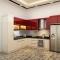 10 mẫu nội thất nhà bếp đơn giản không kém phần hiện đại