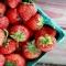 7 loại rau quả giúp cơ thể khỏe mạnh và sạch mụn trong mùa hè