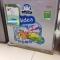 Lựa chọn hàng đầu của tủ lạnh mini giá rẻ lh 0982537448