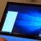 Tại sao chuyên gia thích Windows 10 còn người dùng chỉ cần Windows 7?