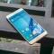 Khá phá năm điểm nhất trên Samsung Galaxy A9 Pro