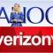Verizon gần như sẽ mua lại Yahoo với giá khoảng 5 tỷ đô la Mỹ