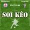 Soi Kèo nhận định trận Melbourne – Juventus 23/07 16:00