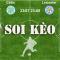 Soi Kèo nhận định trận Celtic – Leicester 23/07 23:30