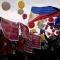 Bài học cho Trung Quốc: Là cường quốc, đừng hành động như trẻ vị thành niên
