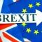 Sau một tháng Brexit, ngành sản xuất Anh bắt đầu suy yếu