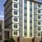 Những ưu điểm làm nên sức hút của chung cư mini - Bất động sản Kinh Đô