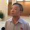 """Cho Formosa thuê đất 70 năm: """"Trả lời của ông Võ Kim Cự là lấp liếm"""""""