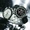 Đồng hồ Tissot chính hãng giá bao nhiêu?